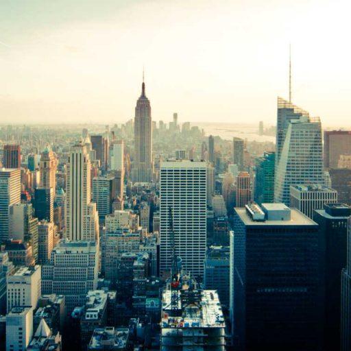 cropped-skyline-buildings-new-york-skyscrapers.jpg