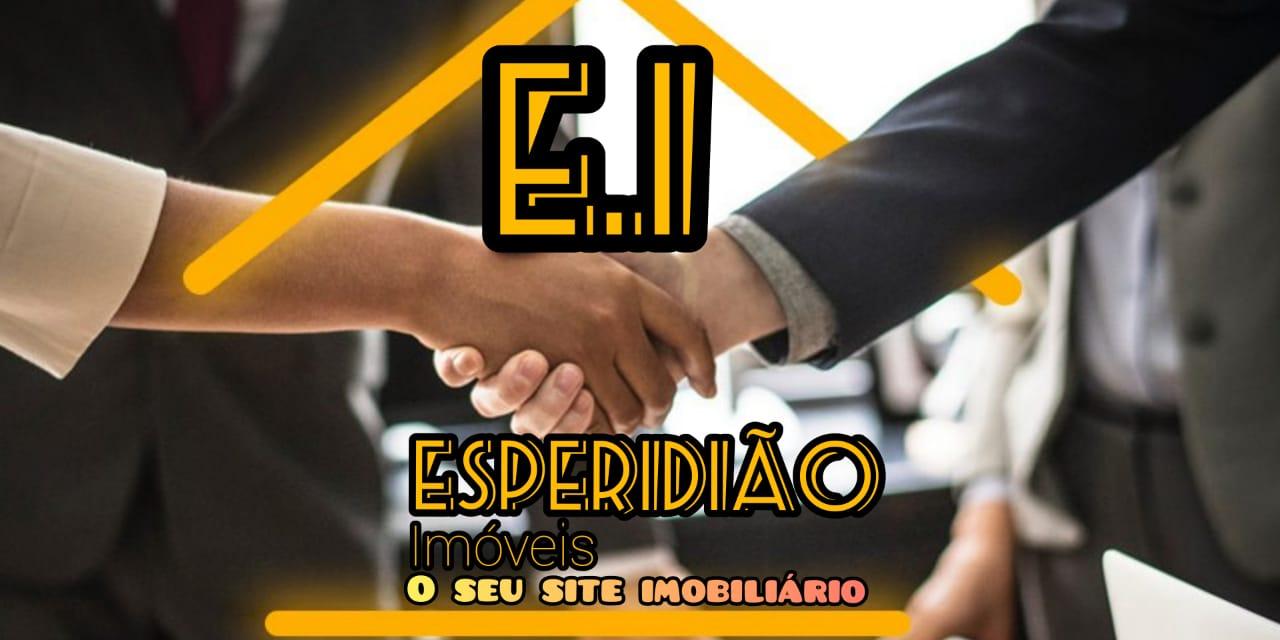ESPERIDIÃO IMÓVEIS O SEU SITE IMOBILIÁRIO
